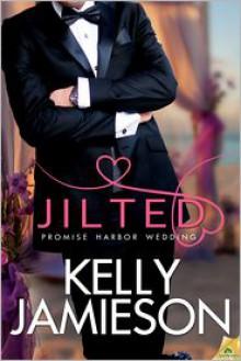 Jilted - Kelly Jamieson