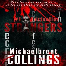 Strangers - Jeffrey Kafer,Michaelbrent Collings