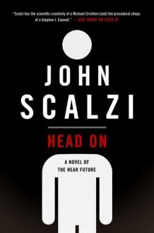 Head On - John Scalzi
