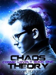 Chaos Theory - Penelope Fletcher