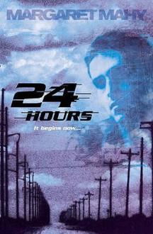 Twenty-Four Hours - Margaret Mahy