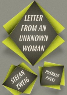 http://booklikes.com/letter-from-an-unknown-woman-stefan-zweig/book,12326555