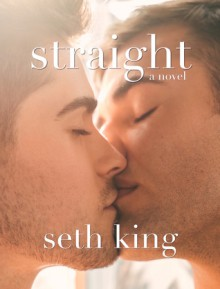 Straight - Seth King