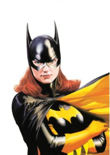 Batgirl: The Greatest Stories Ever Told - Dennis O'Neil, Gil Kane, Terry Dodson
