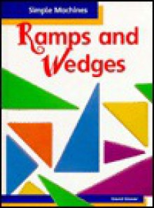Ramps and Wedges - David Glover