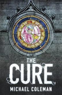 The Cure (Black Apple) - Michael Coleman
