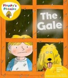 The Gale - Roderick Hunt, Alex Brychta