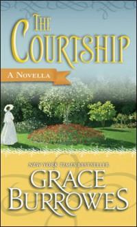 Courtship - Grace Burrowes