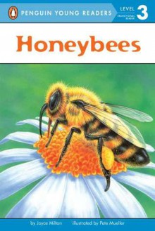 Honeybees - Joyce Milton, Pete Mueller