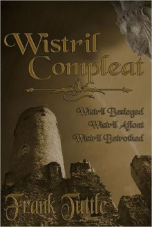 Wistril Compleat - Frank Tuttle