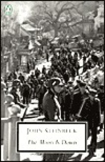 The Moon is Down (Great Books of the 20th Century) - John Steinbeck