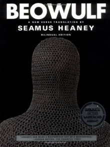 Beowulf: A New Verse Translation - Seamus Heaney,Anonymous
