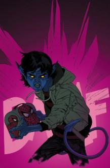 X-Treme X-Men, Vol. 2: You Can't Go Home Again - Paco Diaz Luque, Stephen Segovia, Andre Araujo, Greg Pak