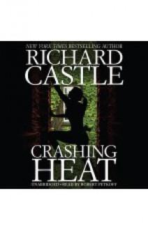 Crashing Heat - Richard Castle