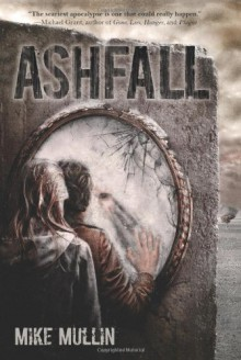 Ashfall - Mike Mullin