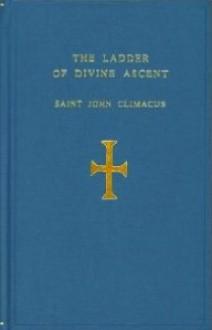 The Ladder of Divine Ascent - John Henebry