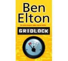 Gridlock - Ben Elton