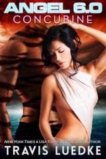 Angel 6.0: Concubine - Travis Luedke
