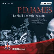 The Skull Beneath the Skin - Greta Scacchi, P.D. James