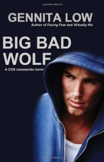Big Bad Wolf - Gennita Low