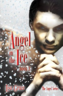 Angel in the Ice, Book 3 (The Angel Series) - Lisa Grace