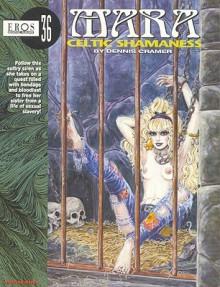 Mara Volume 2 - Dennis Cramer