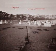 Odyssey: Photographs by Linda Connor - Linda Connor, Linda Connor