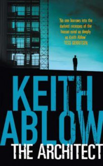 The Architect - Keith Ablow