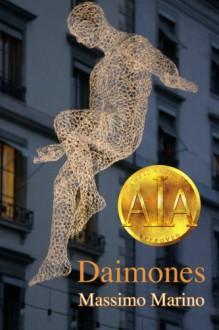 Daimones - Massimo Marino