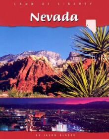 Nevada - Jason Glaser, William Rowley