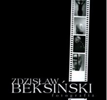 Zdzisław Beksiński Fotografia - Zdzisław Beksiński