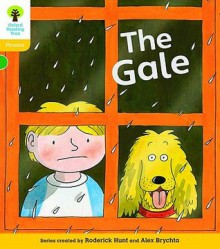 Oxford Reading Tree: Stage 5: Floppy's Phonics Fiction [Class Pack of 36] - Roderick Hunt, Alex Brychta