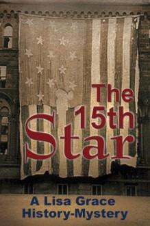 The 15th Star - Lisa Grace