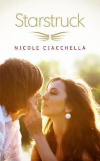 Starstruck - 'Nicole Ciacchella', 'Elizabeth Darcy'