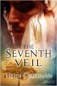 The Seventh Veil - Heidi Cullinan