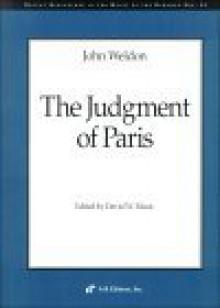 The Judgment of Paris - William Congreve, David W. Music