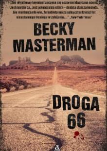 Droga 66 - Becky Masterman