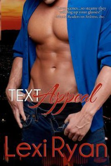 Text Appeal - Lexi Ryan