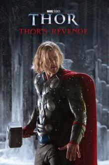 Thor's Revenge - Elizabeth Rudnick, Elizabeth Rudnick