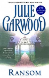 Ransom - Julie Garwood