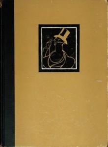The New Yorker War Album - Peter Arno, Charles Addams, Whitney Darrow Jr., Gluyas Williams, Helen E. Hokinson, Garrett Price
