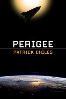 Perigee - Patrick Chiles