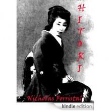 Hitori - Nicholas Forristal