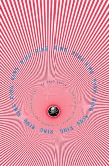 Ring - Koji Suzuki,Glynne Walley