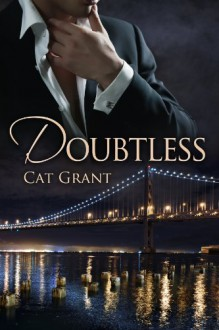 Doubtless (Irresistible Attraction) - Cat Grant