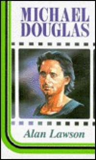 Michael Douglas - Alan Lawson