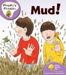 Mud! - Roderick Hunt, Alex Brychta
