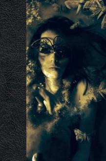 Conjure Wife - Fritz Leiber, Marcela Bolivar, Ramsey Campbell