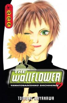 The Wallflower, Vol. 22 - Tomoko Hayakawa