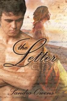 The Letter - Sandra Owens